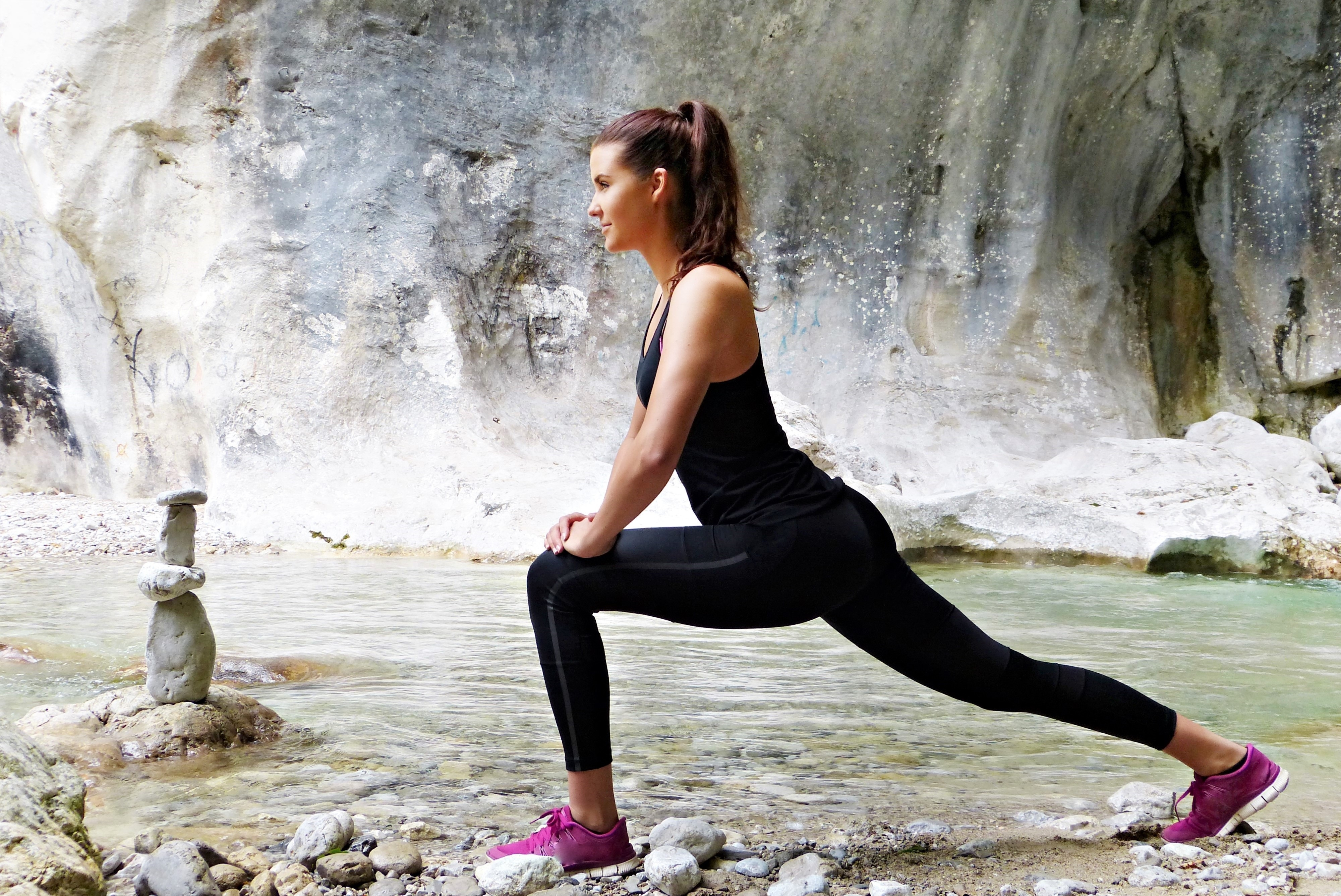 Можно ли заниматься спортом при болезни гепатит С?