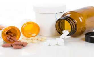 Сколько стоит курс лечения от гепатита С в России?