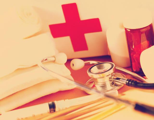 Передается ли гепатит С от отца и матери ребенку?
