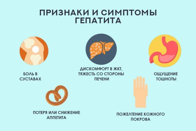 Кто такой носитель вируса гепатита В и опасно ли это?