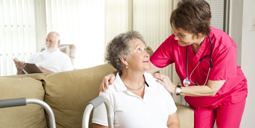 Опасность и лечение гепатита С в пожилом возрасте