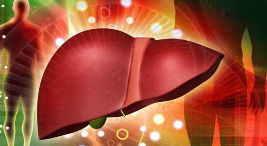 Что представляет собой австралийский гепатит?