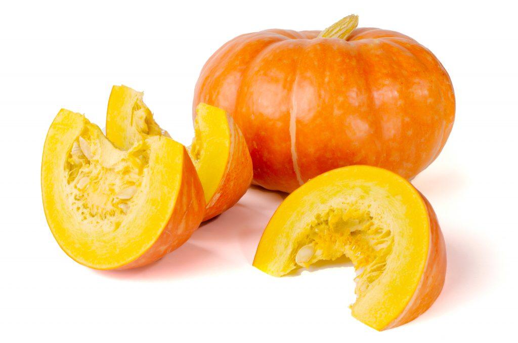 Польза тыквы для печени при гепатитах и способы ее употребления