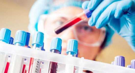 Можно ли полностью вылечить человека от гепатита В?