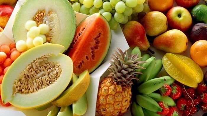 Правильное питание при гепатите Е