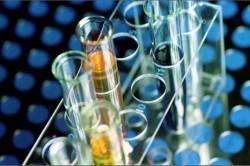 Тест крови на определение РНК HCV