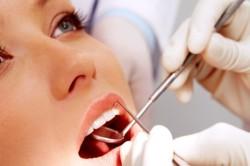 Заражение гепатитом в стоматологическом кабинете