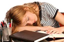 Слабость - один из симптомов гепатита А