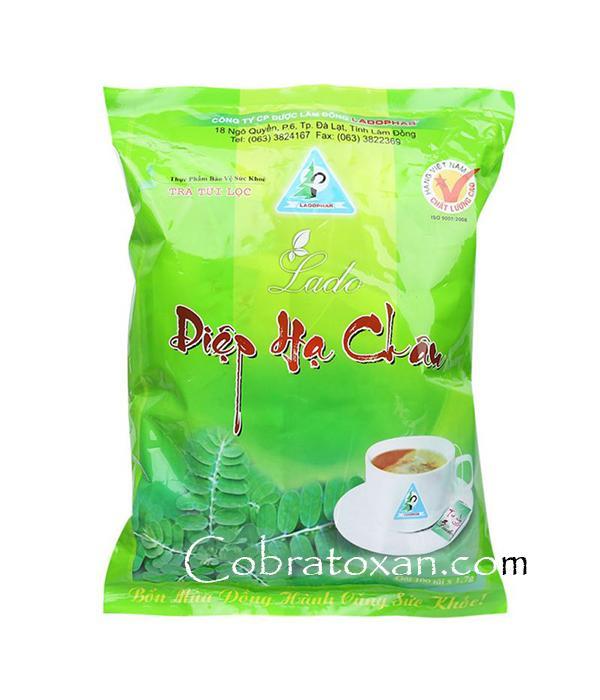 Чай при гепатите В