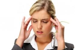 Утомляемость - симптом гепатита
