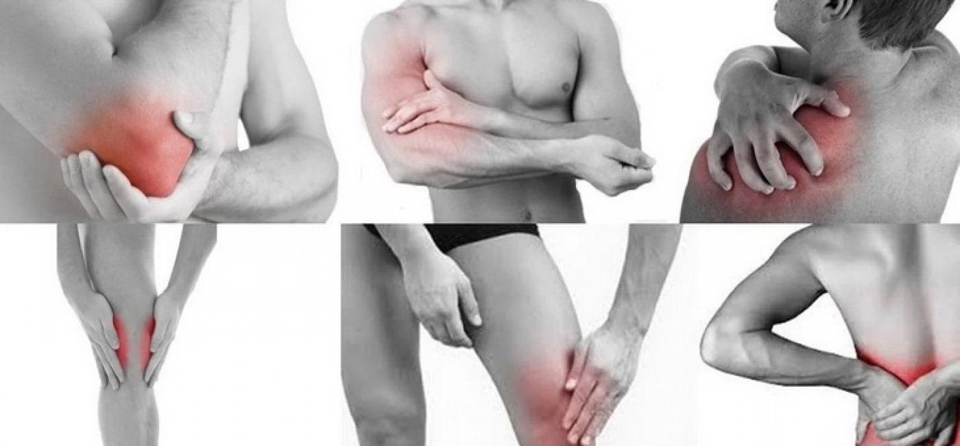 Болят ли суставы при гепатите с умывальники коленные суставы