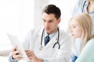 Гепатит с у мужа и планирование беременности