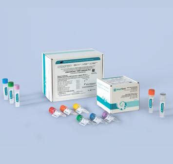 Генотипы HCV