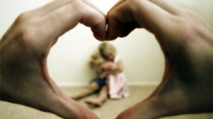 Риск передачи инфекции ребенку